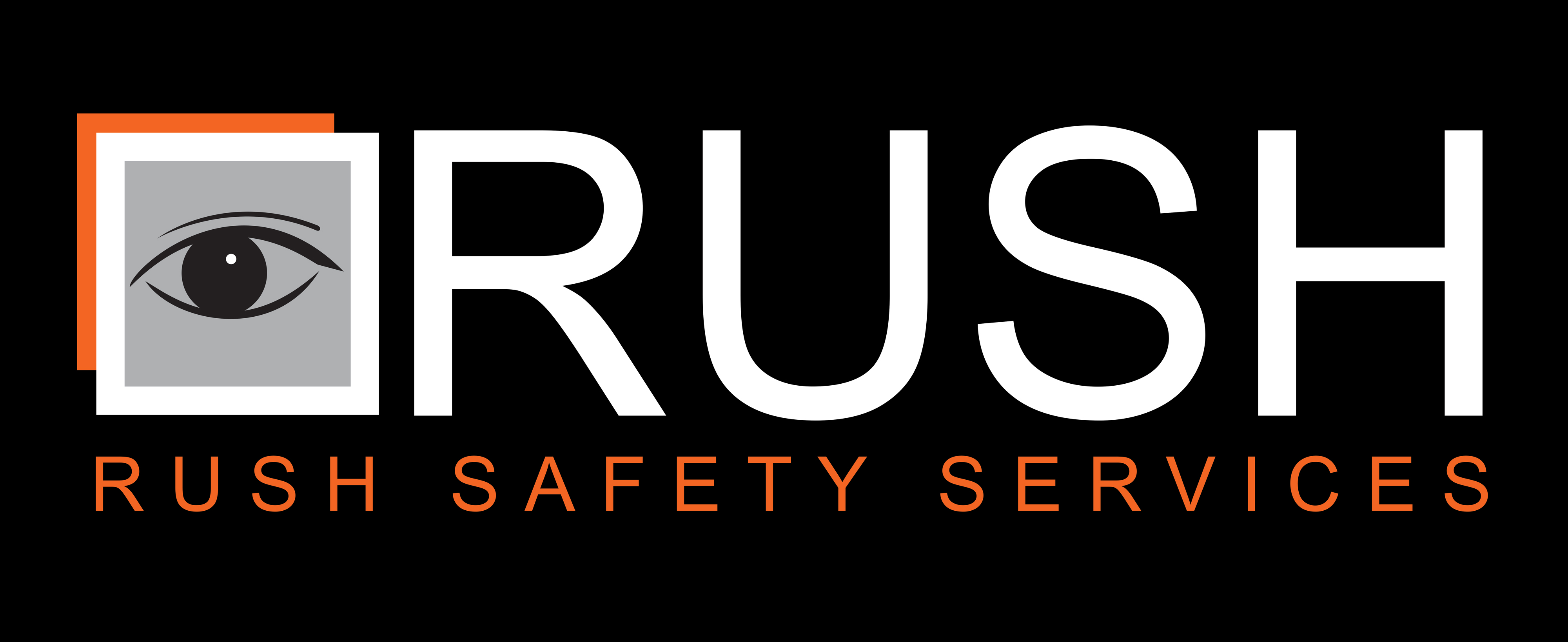 Rush Safety Services